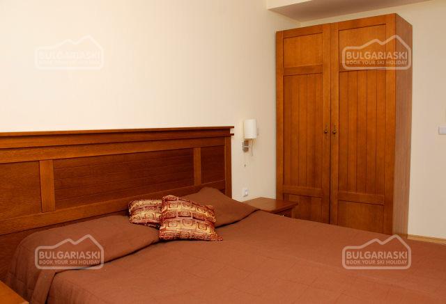 Narcis Hotel & SPA7