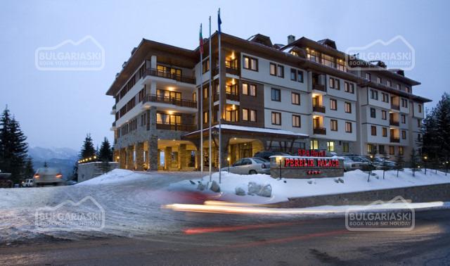 Perelik Palace Spa Hotel 2