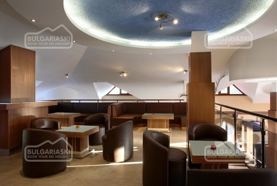 Perelik Palace Spa Hotel 15
