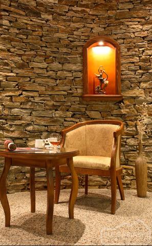 Perelik Palace Spa Hotel 19