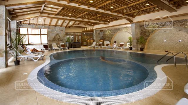 Perelik Palace Spa Hotel 28