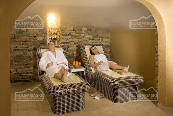 Perelik Palace Spa Hotel 30