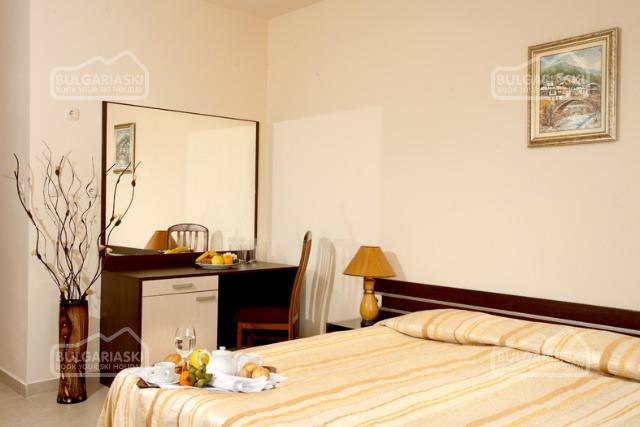 Perelik Palace Spa Hotel 7