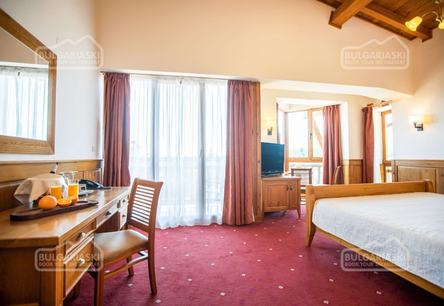 Pirin Golf & Spa Hotel 20