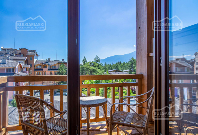 Pirin Golf & Spa Hotel 23