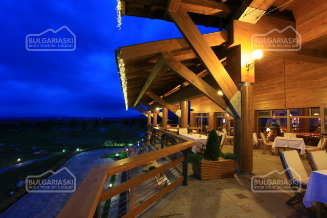 Pirin Golf & Spa Hotel 29
