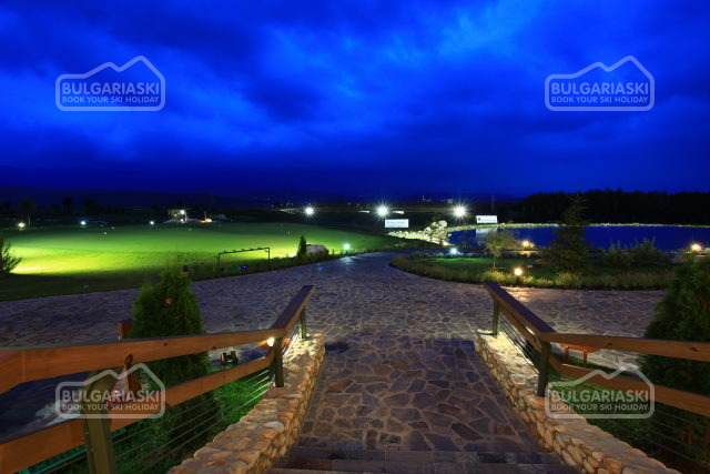 Pirin Golf & Spa Hotel 30