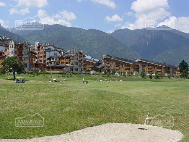 Pirin Golf & Spa Hotel 36