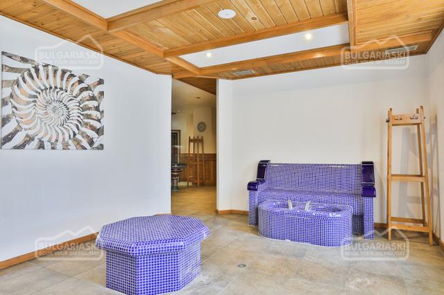 Pirin Golf & Spa Hotel 42