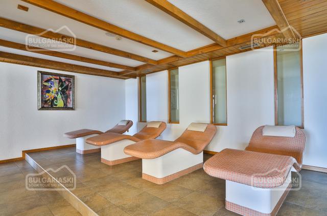 Pirin Golf & Spa Hotel 43