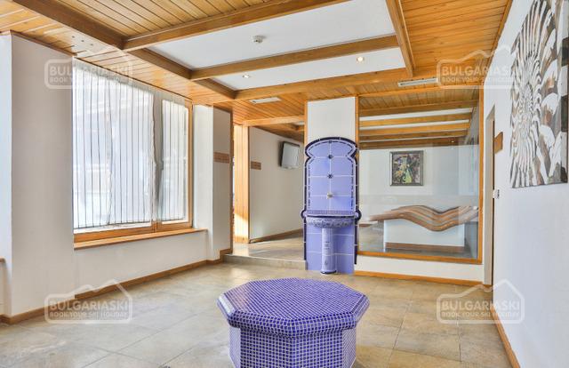 Pirin Golf & Spa Hotel 44