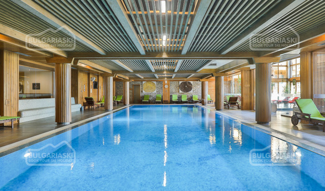 Pirin Golf & Spa Hotel 47