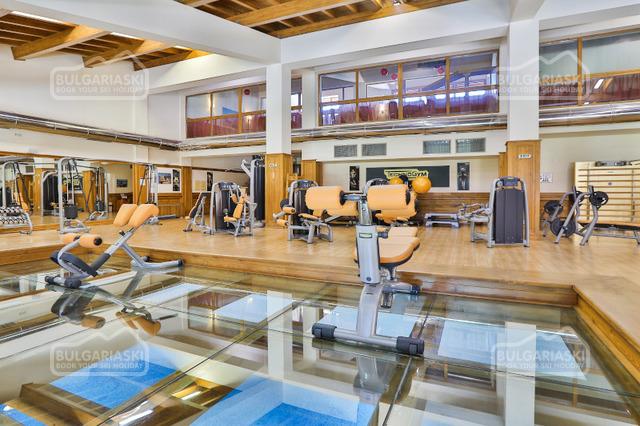 Pirin Golf & Spa Hotel 48