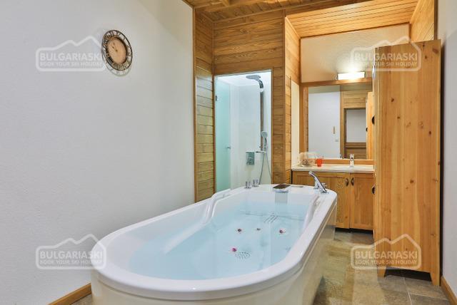 Pirin Golf & Spa Hotel 49