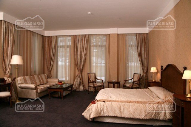 Festa Winter Palace Hotel17