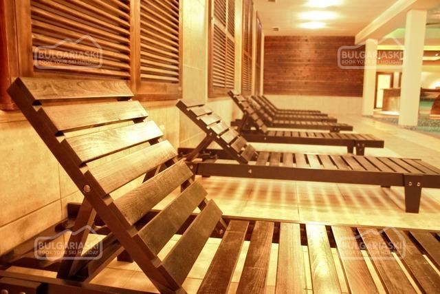 Green life Ski & Spa resort Bansko17