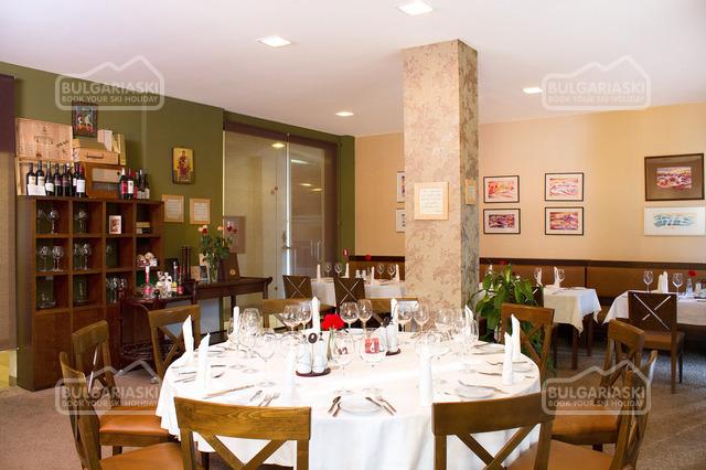 Murite Club Hotel23