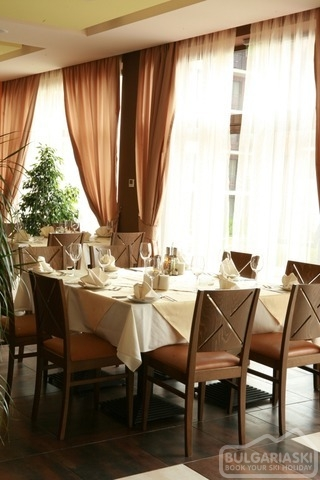 Murite Club Hotel24