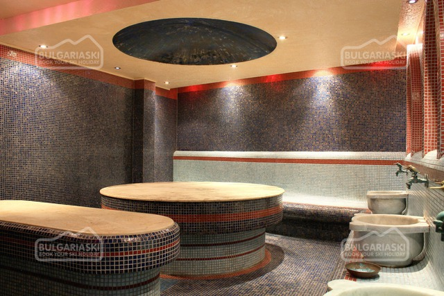 Murite Club Hotel30
