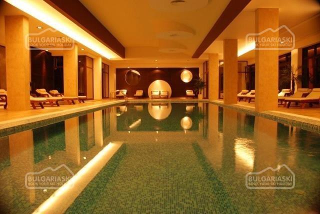 Murite Club Hotel32