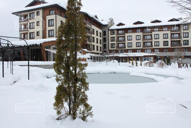 Murite Club Hotel40
