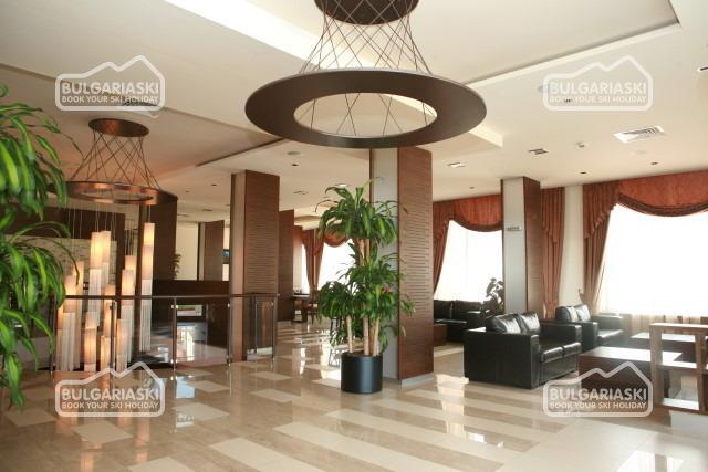 Murite Club Hotel5