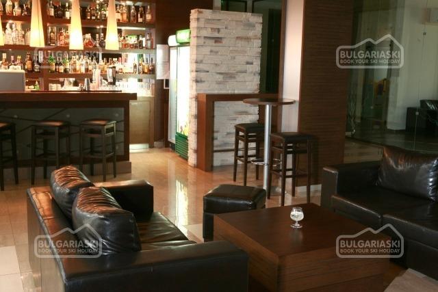Murite Club Hotel6