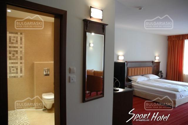 MPM Hotel Sport18