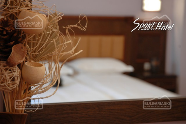 MPM Hotel Sport20