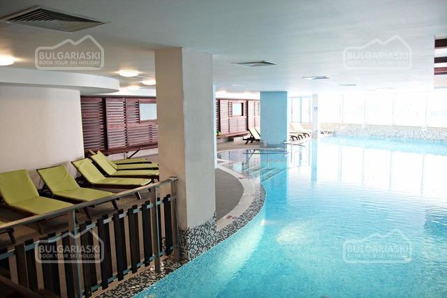 MPM Hotel Sport22