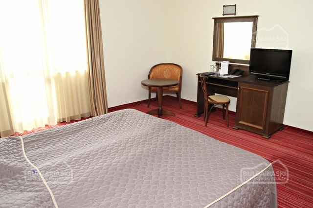 MPM Hotel Sport10