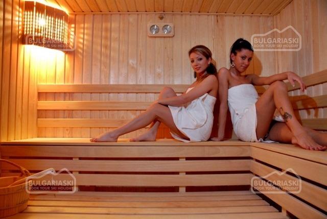 Boutique hotel Iva & Elena17