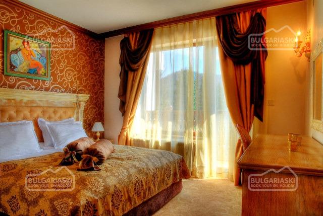 Boutique hotel Iva & Elena9