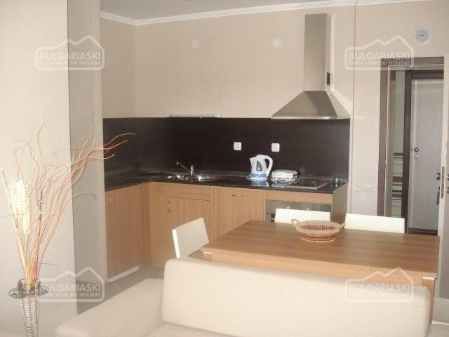 Apartamente Snejanka 2