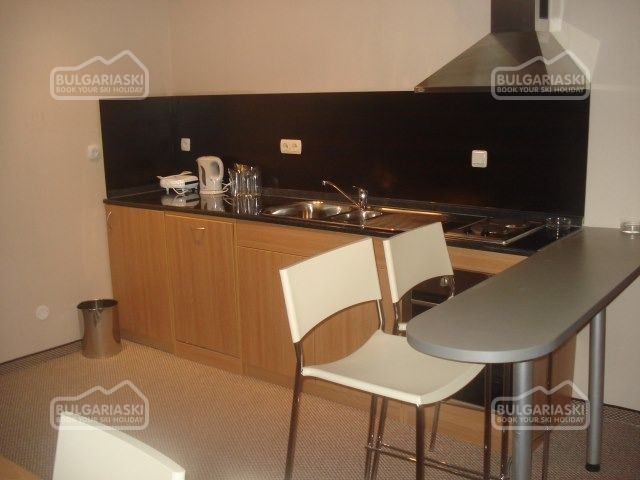 Apartamente Snejanka 11