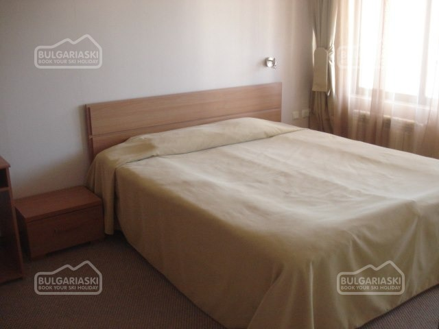 Apartamente Snejanka 12