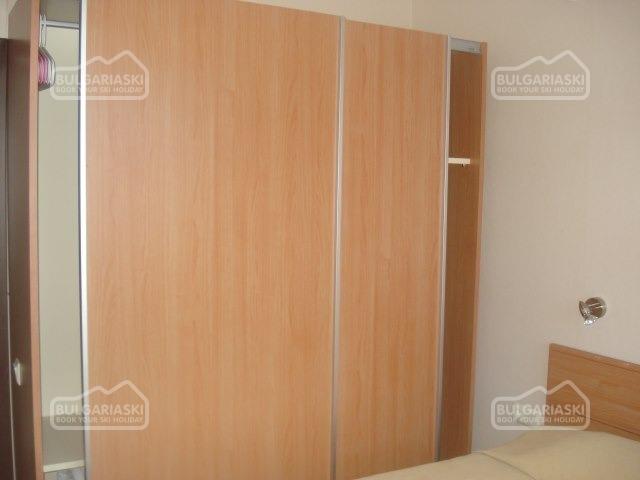 Apartamente Snejanka 3