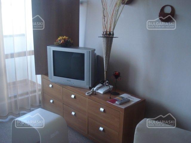 Apartamente Snejanka 4