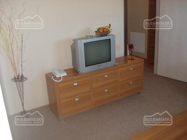Apartamente Snejanka 6