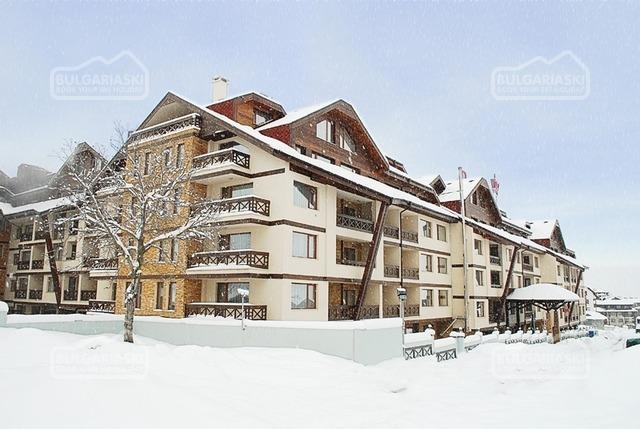 Regnum Aparthotel1