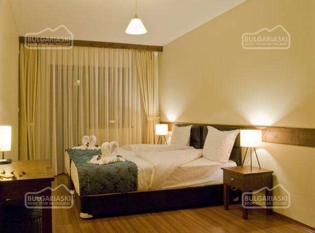 Regnum Aparthotel16