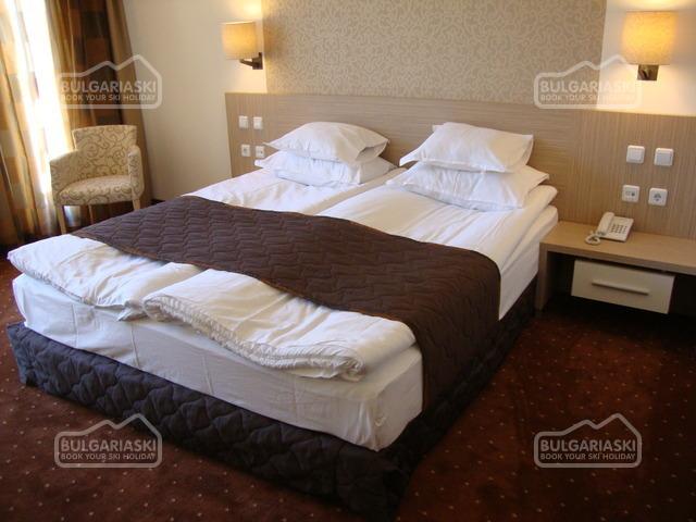 Spa Hotel Radina's Way 8