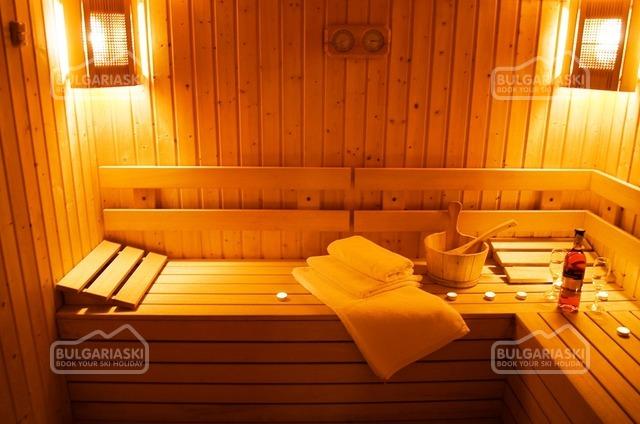 Donchev Hotel13