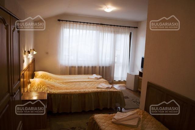 Donchev Hotel7