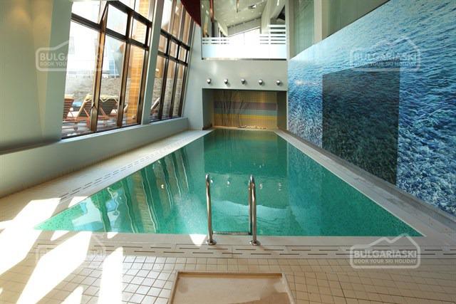 Euphoria Club Hotel & Spa22