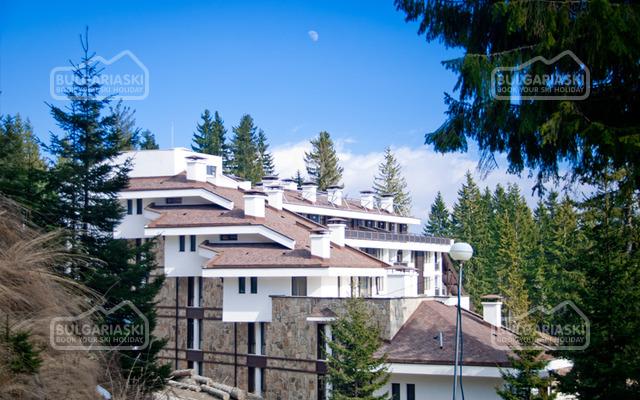 Neviastata Spa Hotel2