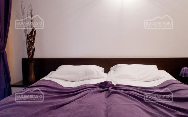 Neviastata Spa Hotel11