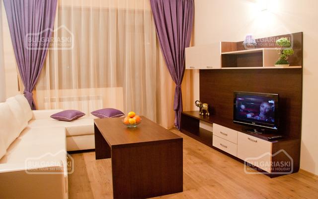 Neviastata Spa Hotel12