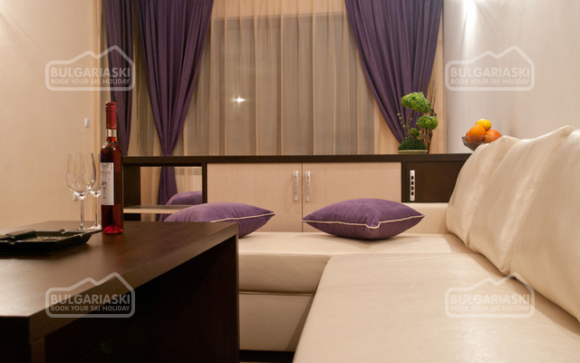 Neviastata Spa Hotel14