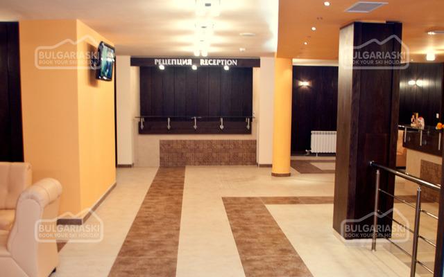 Neviastata Spa Hotel4